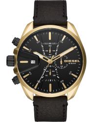 Наручные часы Diesel DZ4516