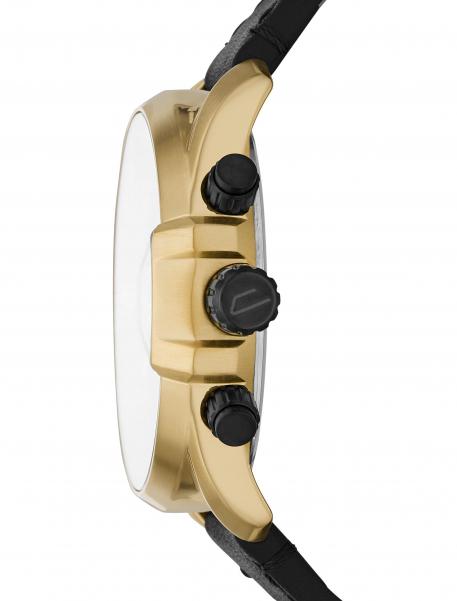 Наручные часы Diesel DZ4516 - фото № 3