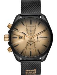 Наручные часы Diesel DZ4517