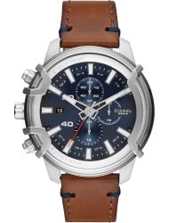 Наручные часы Diesel DZ4518