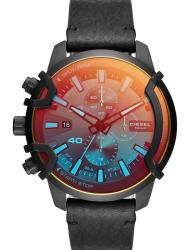 Наручные часы Diesel DZ4519