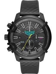 Наручные часы Diesel DZ4520
