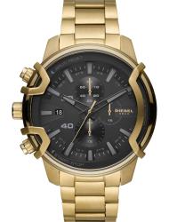 Наручные часы Diesel DZ4522