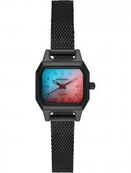 Наручные часы Diesel DZ5594