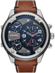 Наручные часы Diesel DZ7424