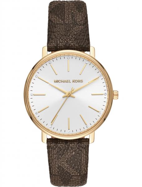 Наручные часы Michael Kors MK2857