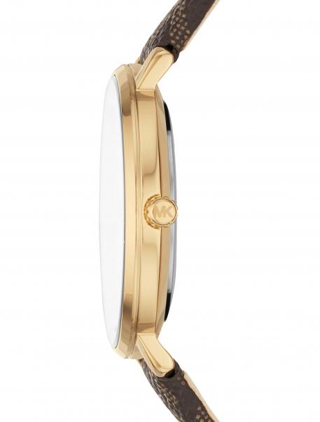 Наручные часы Michael Kors MK2857 - фото № 3