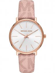 Наручные часы Michael Kors MK2859