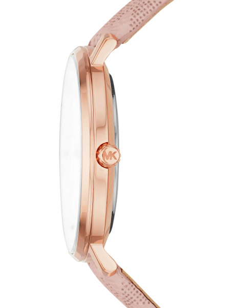 Наручные часы Michael Kors MK2859 - фото № 3