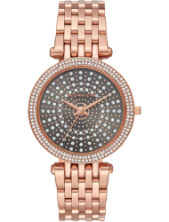Наручные часы Michael Kors MK4408