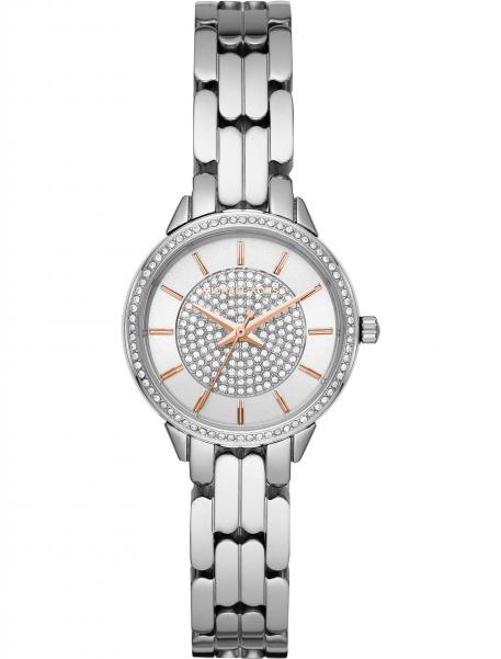 Наручные часы Michael Kors MK4411