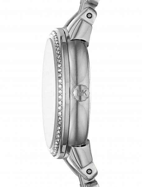 Наручные часы Michael Kors MK4411 - фото № 3