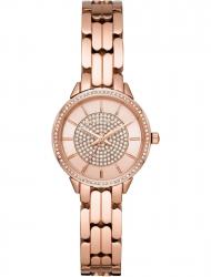 Наручные часы Michael Kors MK4413