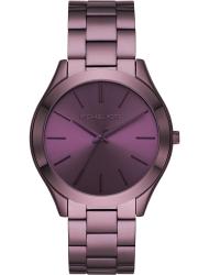 Наручные часы Michael Kors MK4415