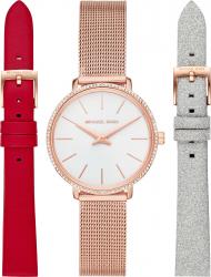 Наручные часы Michael Kors MK4418