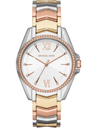 Наручные часы Michael Kors MK6686