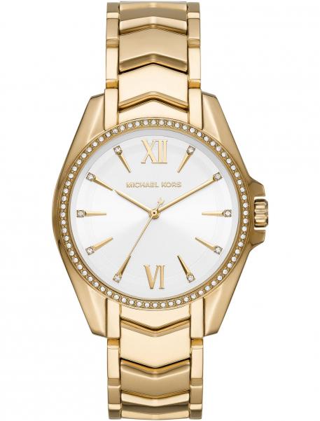 Наручные часы Michael Kors MK6693