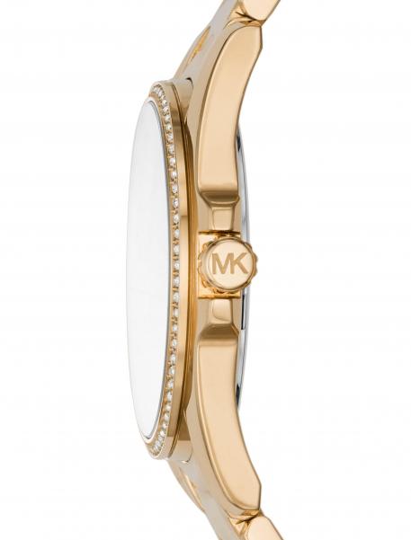 Наручные часы Michael Kors MK6693 - фото № 2