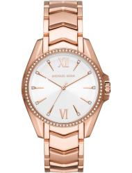 Наручные часы Michael Kors MK6694