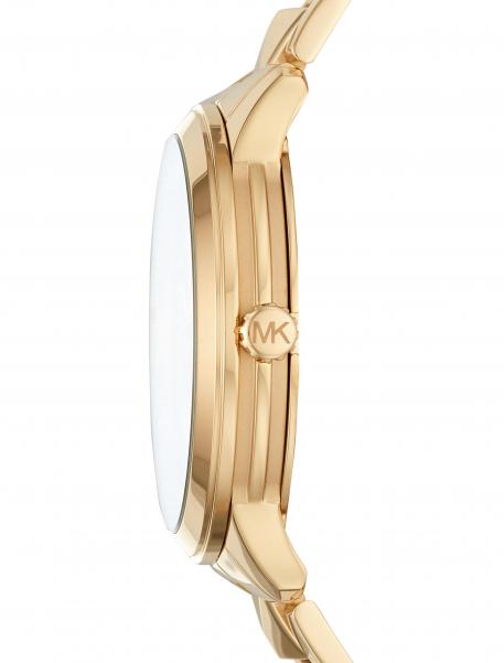 Наручные часы Michael Kors MK6714 - фото № 3