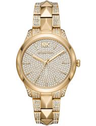 Наручные часы Michael Kors MK6715