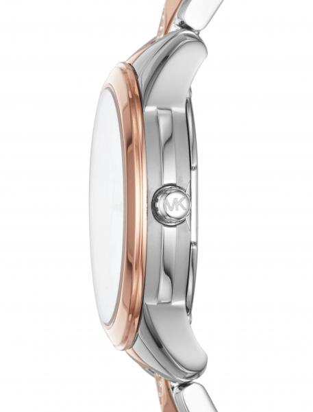Наручные часы Michael Kors MK6717 - фото сбоку