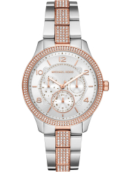 Наручные часы Michael Kors MK6727