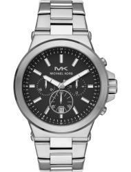 Наручные часы Michael Kors MK8730