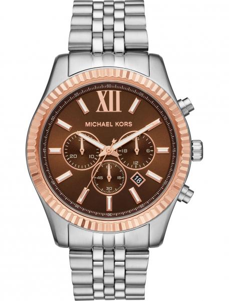 Наручные часы Michael Kors MK8732