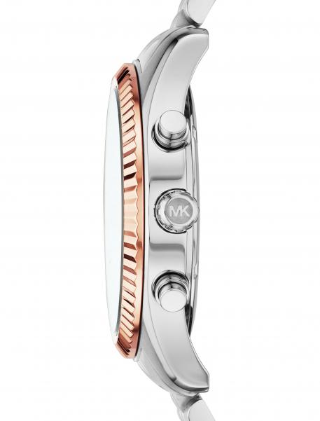 Наручные часы Michael Kors MK8732 - фото № 3