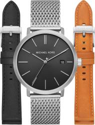 Наручные часы Michael Kors MK8736