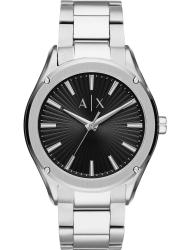 Наручные часы Armani Exchange AX2800