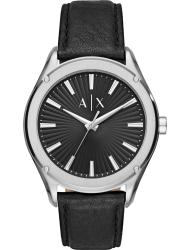 Наручные часы Armani Exchange AX2803
