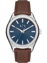 Наручные часы Armani Exchange AX2804