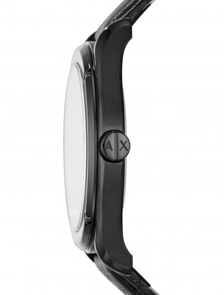 Наручные часы Armani Exchange AX2805 - фото № 3