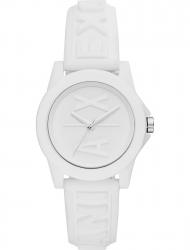 Наручные часы Armani Exchange AX4366
