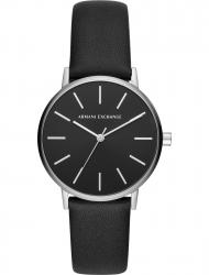 Наручные часы Armani Exchange AX5560
