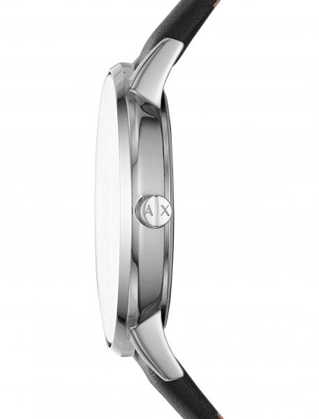 Наручные часы Armani Exchange AX5560 - фото № 3