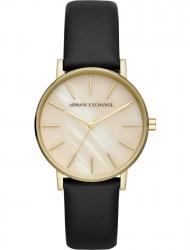 Наручные часы Armani Exchange AX5561