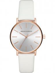 Наручные часы Armani Exchange AX5562