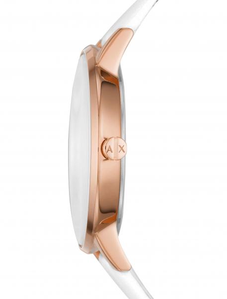 Наручные часы Armani Exchange AX5562 - фото № 3