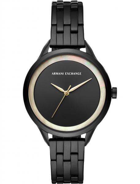 Наручные часы Armani Exchange AX5610
