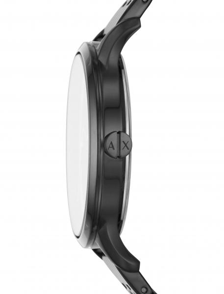Наручные часы Armani Exchange AX5610 - фото № 3
