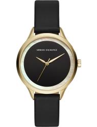 Наручные часы Armani Exchange AX5611