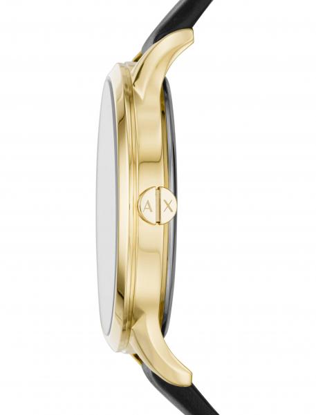 Наручные часы Armani Exchange AX5611 - фото № 3