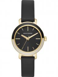 Наручные часы Armani Exchange AX5702