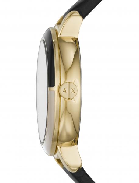 Наручные часы Armani Exchange AX5702 - фото № 3