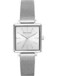 Наручные часы Armani Exchange AX5800