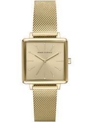 Наручные часы Armani Exchange AX5801