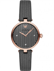 Наручные часы Emporio Armani AR11237